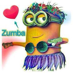 The Benefits of Zumba