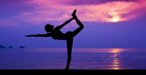 Which Discipline of Yoga Is Right For You?