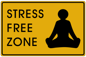 Simple Tips to Help You Deal With Stress