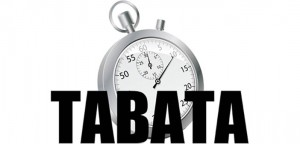 Why You Should Be Doing Tabata Training