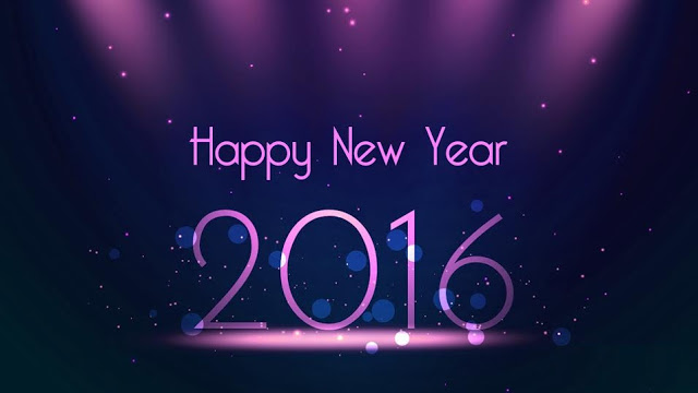 2016 new year images
