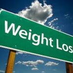 Want to Lose Weight Quickly?