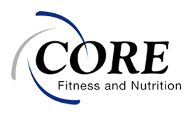 Fort Collins Personal Trainer
