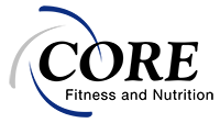 core-fitness-nutrition-logo-200x112